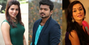 Samantha-and-Amy-to-sizzle-with-Ilayathalapathy-Vijay-700x357